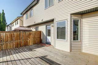 Photo 16: 240 ELGIN MEADOWS Gardens SE in Calgary: McKenzie Towne Semi Detached for sale : MLS®# A1014600
