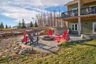 Photo 16: 3436 Township Road 294: Rural Mountain View County Detached for sale : MLS®# A1046453