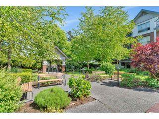 "Photo 30: 206 15188 22 Avenue in Surrey: Sunnyside Park Surrey Condo for sale in ""Muirfield Gardens"" (South Surrey White Rock)  : MLS®# R2584257"