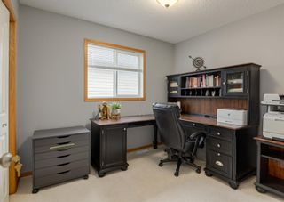 Photo 25: 368 Cranfield Gardens SW in Calgary: Cranston Detached for sale : MLS®# A1118684