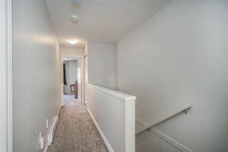 """Photo 16: 50 19480 66 Avenue in Surrey: Clayton Townhouse for sale in """"TWO BLUE II"""" (Cloverdale)  : MLS®# R2490979"""