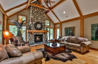 Photo 7: 251 Miskow Close: Canmore Detached for sale : MLS®# A1125152