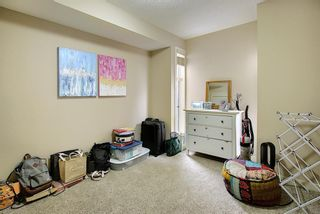Photo 20: 102 2307 14 Street SW in Calgary: Bankview Apartment for sale : MLS®# A1087532