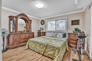 Photo 8: 12373 59 Avenue in Surrey: Panorama Ridge House for sale : MLS®# R2544610