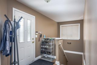 Photo 17: 5790 Brookwood Dr in : Na Uplands Half Duplex for sale (Nanaimo)  : MLS®# 884419