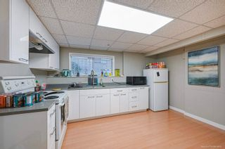 Photo 5: 4675 NANAIMO Street in Vancouver: Victoria VE Multifamily for sale (Vancouver East)  : MLS®# R2617291