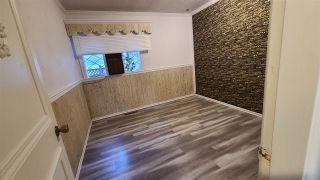 Photo 5: 11590 80 Avenue in Delta: Scottsdale House for sale (N. Delta)  : MLS®# R2515091