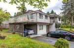 Main Photo: 1938 CONNAUGHT Avenue in Port Coquitlam: Lower Mary Hill House for sale : MLS®# R2577989