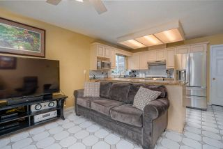 "Photo 13: 21 8051 ASH Street in Richmond: Garden City Townhouse for sale in ""Carlton Terrace"" : MLS®# R2590841"