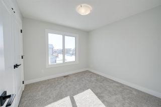 Photo 26: 9807 223 Street in Edmonton: Zone 58 House for sale : MLS®# E4238023