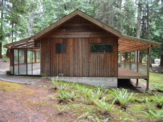 Photo 53: 320 Huck Rd in : Isl Cortes Island House for sale (Islands)  : MLS®# 863187