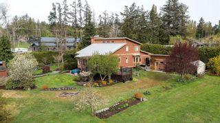 Photo 68: 5987 Oldfield Rd in : SW Elk Lake House for sale (Saanich West)  : MLS®# 874714