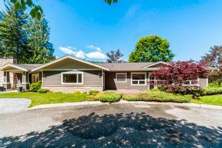 Photo 2: 4321 Southeast 10 Avenue in Salmon Arm: Little Mountain House for sale (SE Salmon Arm)  : MLS®# 10206807