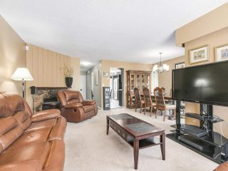 "Photo 4: 17 9111 NO. 5 Road in Richmond: Ironwood Townhouse for sale in ""KINGSWOOD DOWNES"" : MLS®# R2183994"