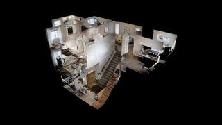 Photo 34: 13108 208 Street in Edmonton: Zone 59 House for sale : MLS®# E4265536