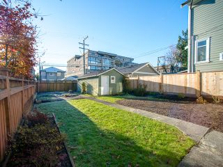 Photo 17: 1930 E 8TH Avenue in Vancouver: Grandview VE House for sale (Vancouver East)  : MLS®# R2018099