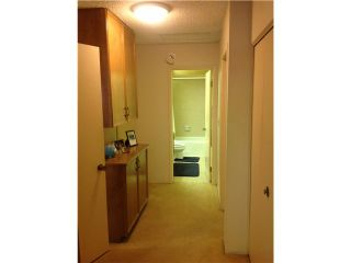 Photo 10: SAN DIEGO Condo for sale : 2 bedrooms : 4412 Collwood Lane