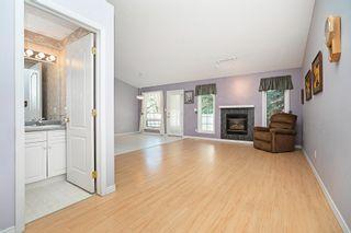 Photo 22: 15 40 CRANFORD Way: Sherwood Park Townhouse for sale : MLS®# E4254196