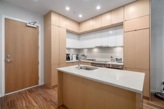 Photo 4: 403 1205 HOWE STREET in Vancouver: Downtown VW Condo for sale (Vancouver West)  : MLS®# R2448608