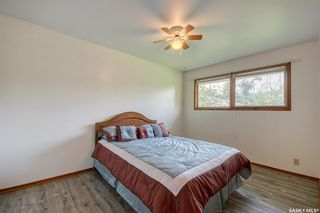 Photo 12: 258 Montreal Street North in Regina: Churchill Downs Residential for sale : MLS®# SK870335