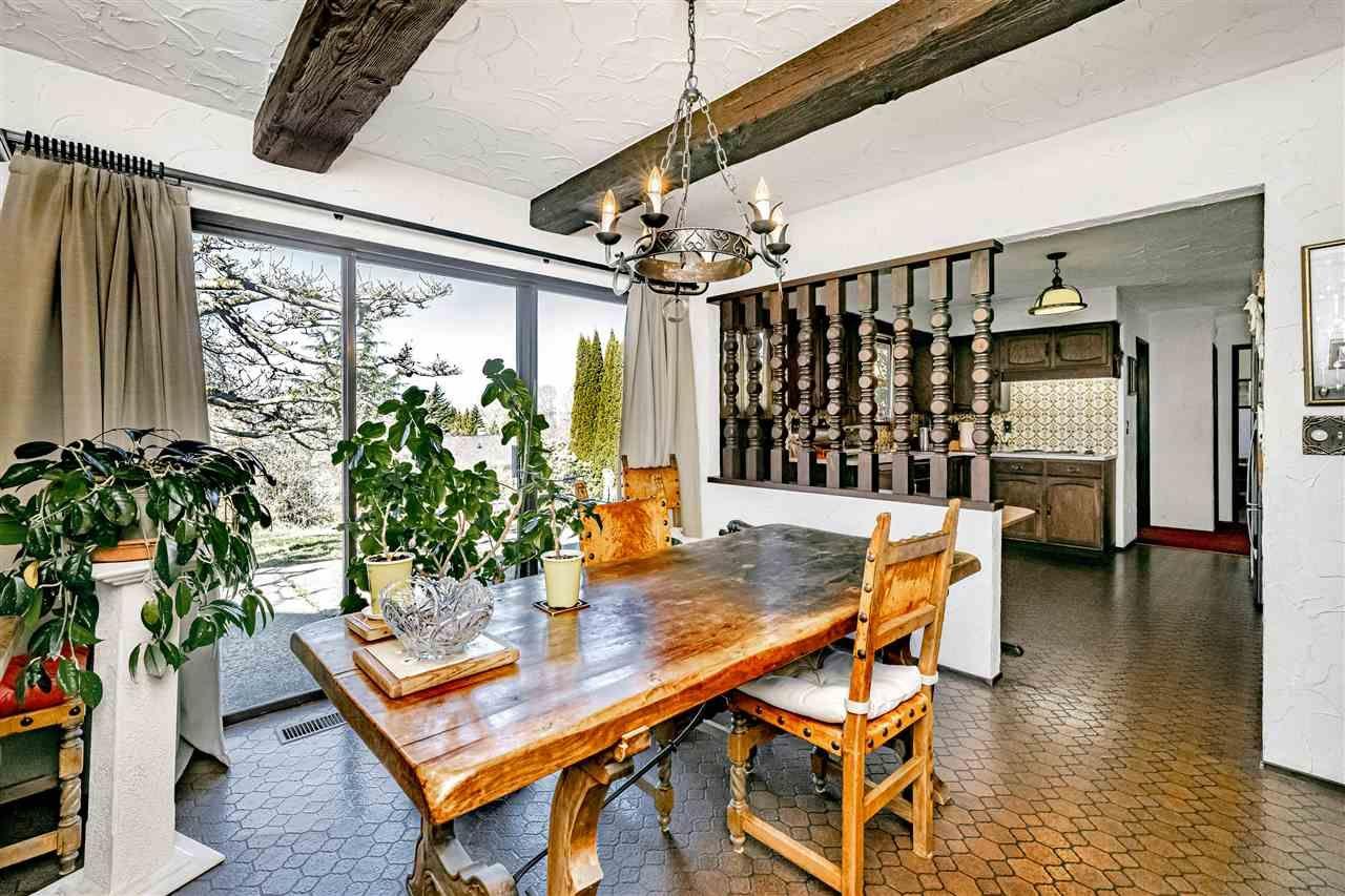 Photo 13: Photos: 6131 BRANTFORD Avenue in Burnaby: Upper Deer Lake House for sale (Burnaby South)  : MLS®# R2551835