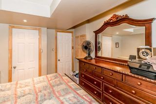 Photo 14: 381 Jay Crescent: Orangeville House (2-Storey) for sale : MLS®# W4582519