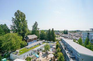 """Photo 26: 602 4818 ELDORADO Mews in Vancouver: Collingwood VE Condo for sale in """"ELDORADO MEWS"""" (Vancouver East)  : MLS®# R2601382"""