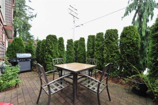 """Photo 12: 100 15268 18 Avenue in Surrey: King George Corridor Condo for sale in """"Park Place"""" (South Surrey White Rock)  : MLS®# R2243635"""