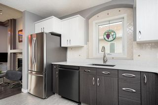 Photo 6: 293 De La Seigneurie Boulevard in Winnipeg: Island Lakes Residential for sale (2J)  : MLS®# 202119247