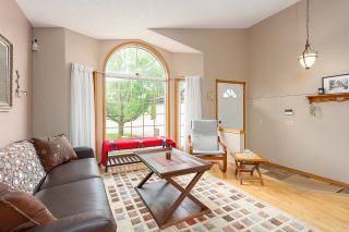 Photo 3: 4 DALTON Close: Sherwood Park House for sale : MLS®# E4249116