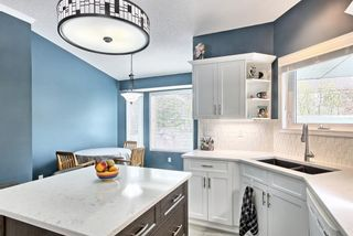 Photo 14: 64 Arbour Glen Close NW in Calgary: Arbour Lake Detached for sale : MLS®# A1117884