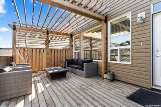 Photo 27: 3672 Green Bank Road in Regina: Greens on Gardiner Residential for sale : MLS®# SK851536