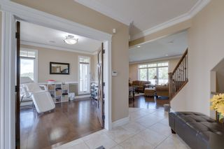 Photo 13: 101 Northview Crescent in : St. Albert House for sale (Rural Sturgeon County)