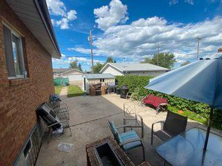 Photo 34: 7316 130 Avenue in Edmonton: Zone 02 House for sale : MLS®# E4249107