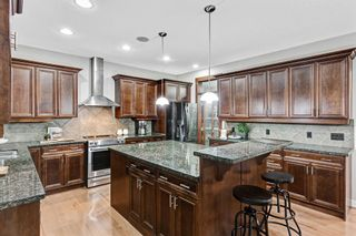 Photo 15: 214 Sherwood Circle NW in Calgary: Sherwood Detached for sale : MLS®# A1124981