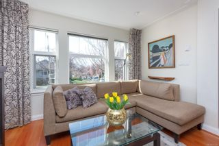 Photo 7: 845 Mary St in : VW Victoria West House for sale (Victoria West)  : MLS®# 871343