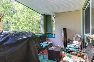 Photo 22: 310 13860 70 Avenue in Surrey: East Newton Condo for sale : MLS®# R2593741