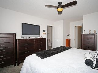 Photo 26: 451 HILLCREST Circle SW: Airdrie House for sale