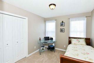 Photo 28: 304 CIMARRON VISTA Way: Okotoks House for sale : MLS®# C4172513