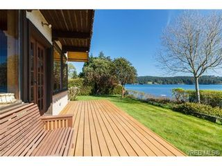 Photo 8: 7037 Richview Rd in SOOKE: Sk Whiffin Spit House for sale (Sooke)  : MLS®# 697364