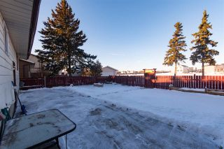Photo 15: 2508 151 Avenue NW in Edmonton: Zone 35 House for sale : MLS®# E4220930
