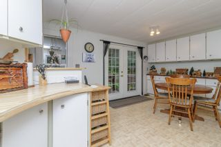 Photo 16: C24 920 Whittaker Rd in : ML Malahat Proper Manufactured Home for sale (Malahat & Area)  : MLS®# 882054