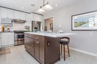 Photo 10: 3311 Underhill Drive NW in Calgary: University Heights Detached for sale : MLS®# A1073346