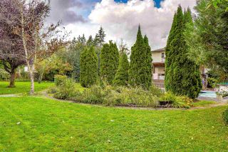 Photo 27: 20618 74B Avenue in Langley: Willoughby Heights House for sale : MLS®# R2511981