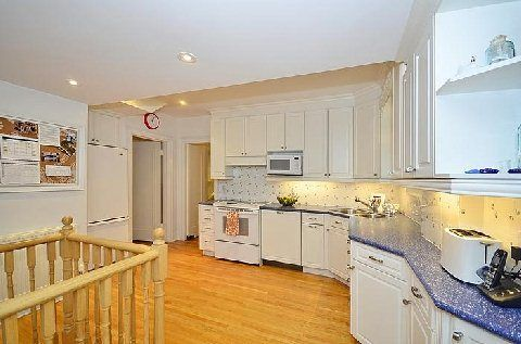 Photo 13: Photos:  in Toronto: Lawrence Park South House (2-Storey) for sale (Toronto C04)  : MLS®# C3062854