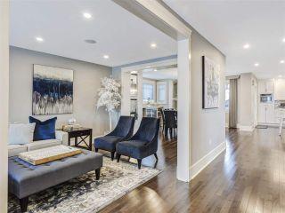 Photo 5: 11313 127 Street NW in Edmonton: Zone 07 House for sale : MLS®# E4226985