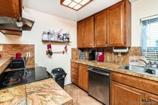 Photo 17: MIRA MESA Townhouse for sale : 4 bedrooms : 10191 Caminito Volar in San Diego