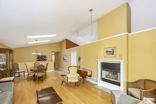 Photo 8: 28 5980 Jaynes Rd in : Du East Duncan Row/Townhouse for sale (Duncan)  : MLS®# 887838