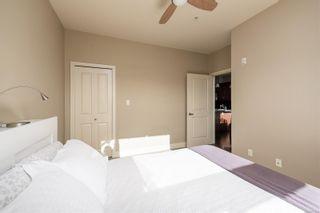 Photo 13: 414 866 Brock Ave in : La Langford Proper Condo for sale (Langford)  : MLS®# 872054