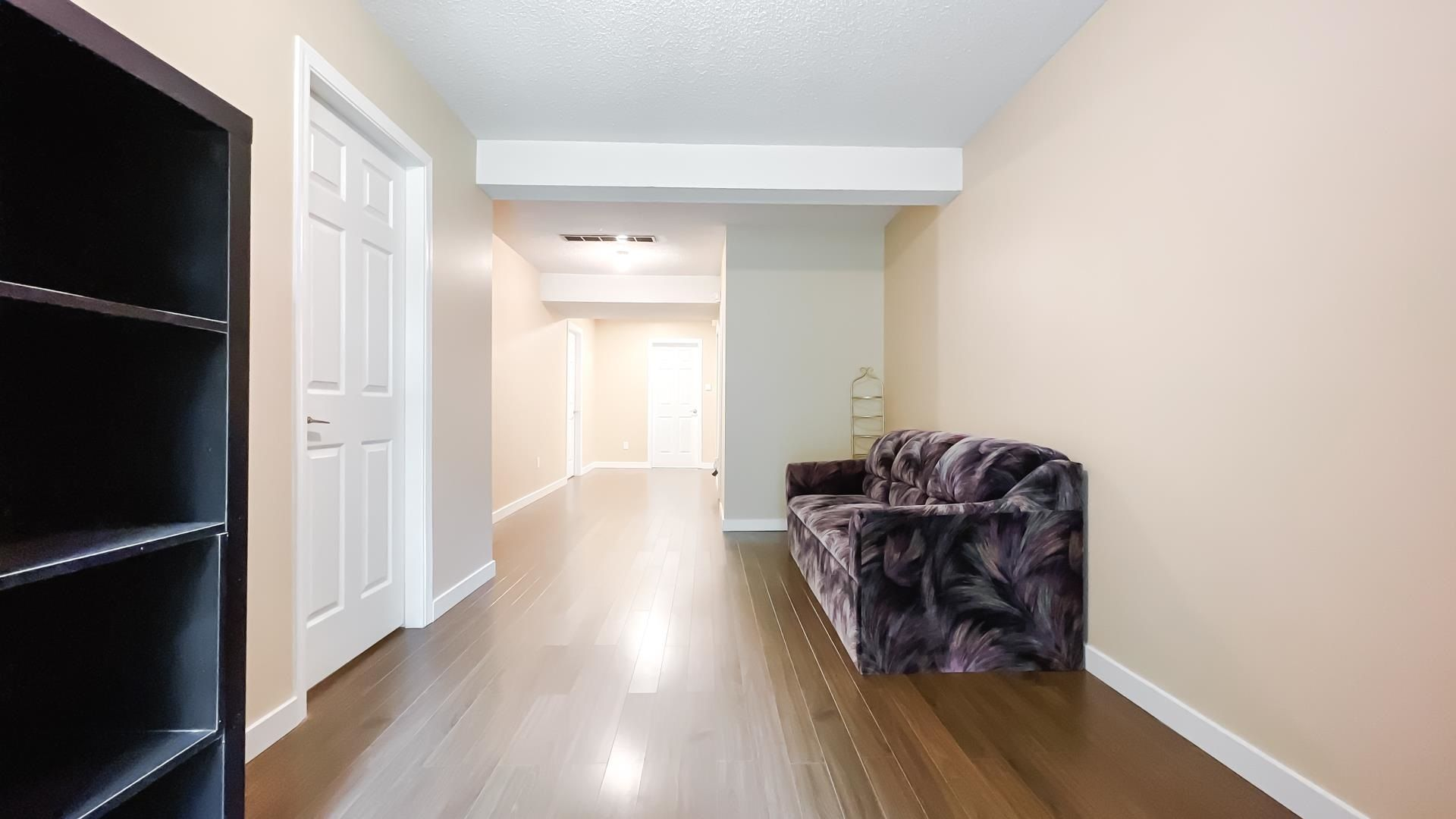 Photo 21: Photos: 66 9000 ASH GROVE CRESCENT in Burnaby: Forest Hills BN Townhouse for sale (Burnaby North)  : MLS®# R2603744
